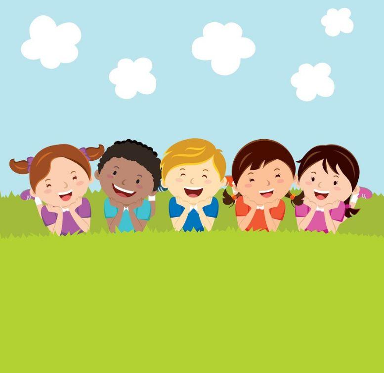 Escuela infantil de 4 meses a 3 años en Barcelona