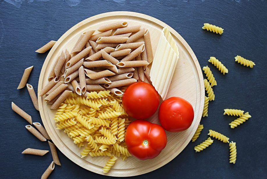 Escuela infantil con comida casera en Barcelona