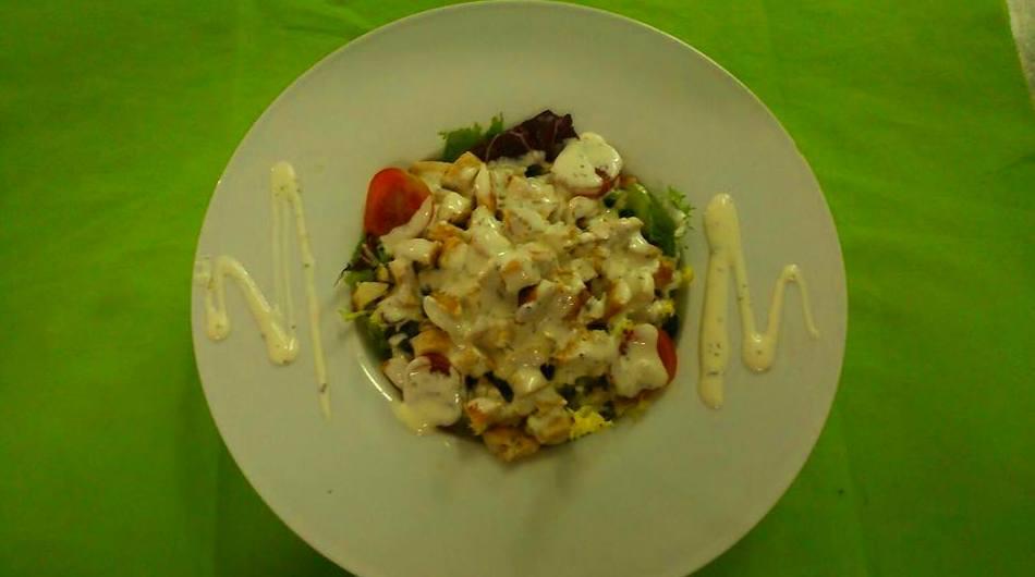 Foto 19 de Restaurante en  | El Nuevo Virrey