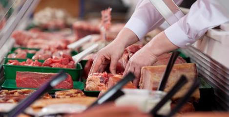 Registros en empresas alimentarias: Servicios de Asial