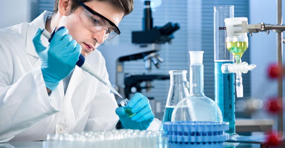 Análisis fisico -químicos  : Servicios de Asial