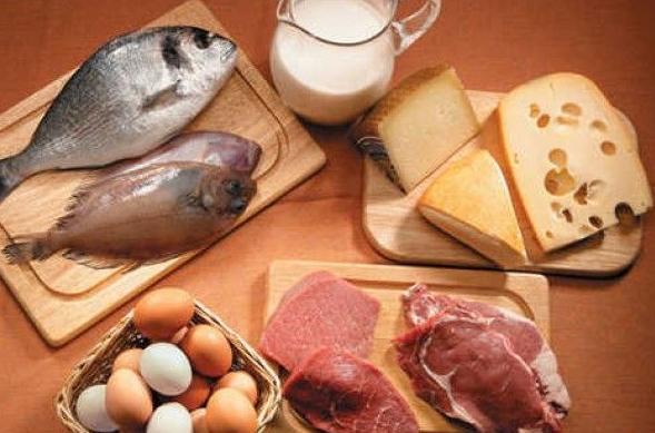 análisis de alimentos Valencia