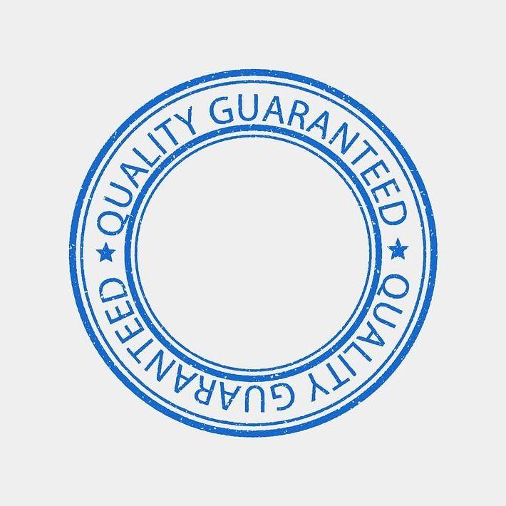 Aplicación obligatoria de la guía de autocontrol en carnicerías