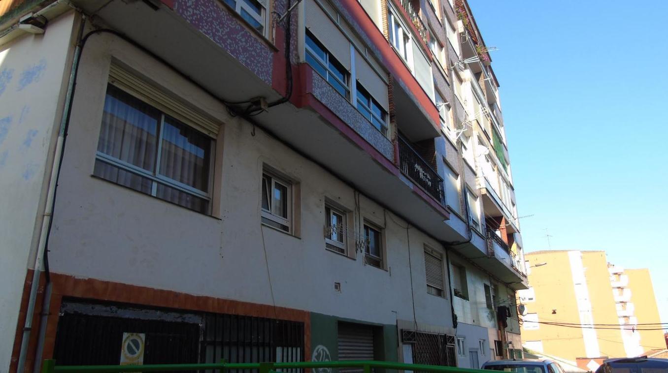 Grupo Miralmar: Inmobiliaria y Reformas de InmoHappy Santander