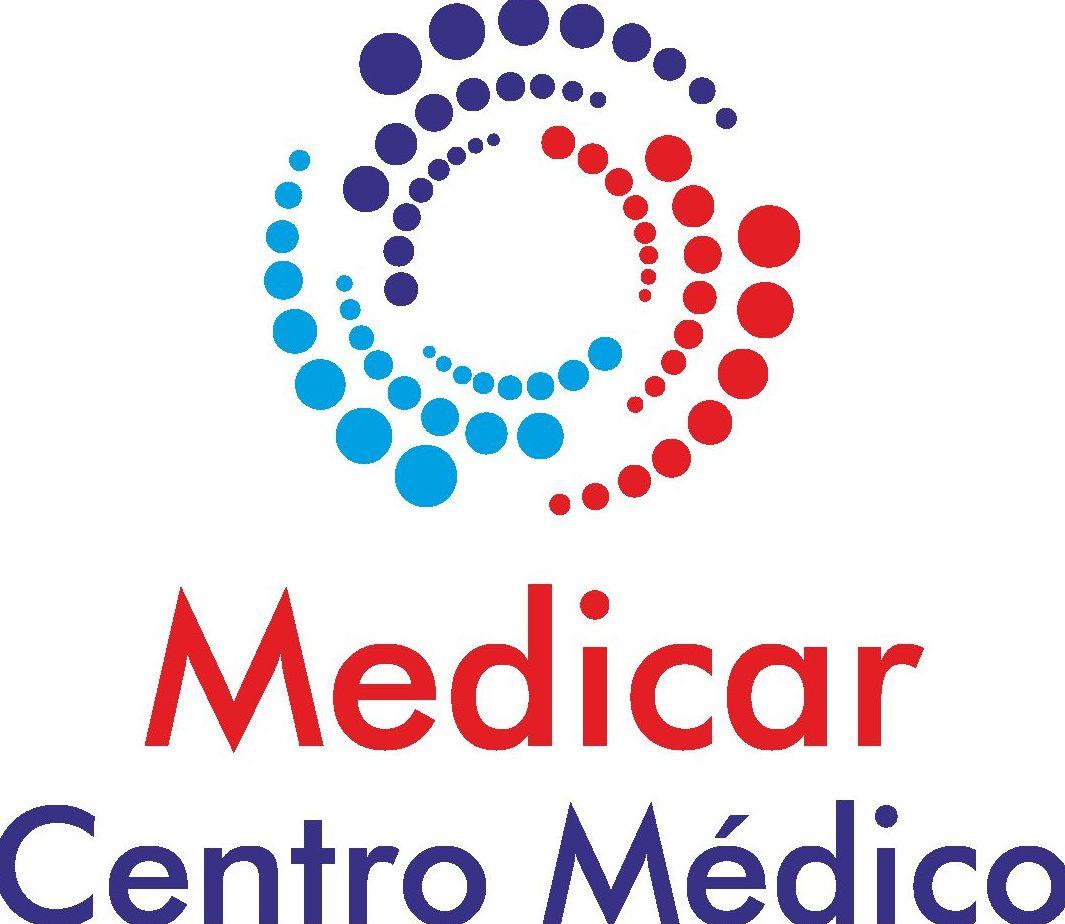 logo medicar