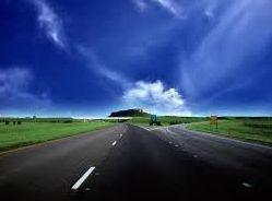 Información sobre el estado del tráfico (y más)