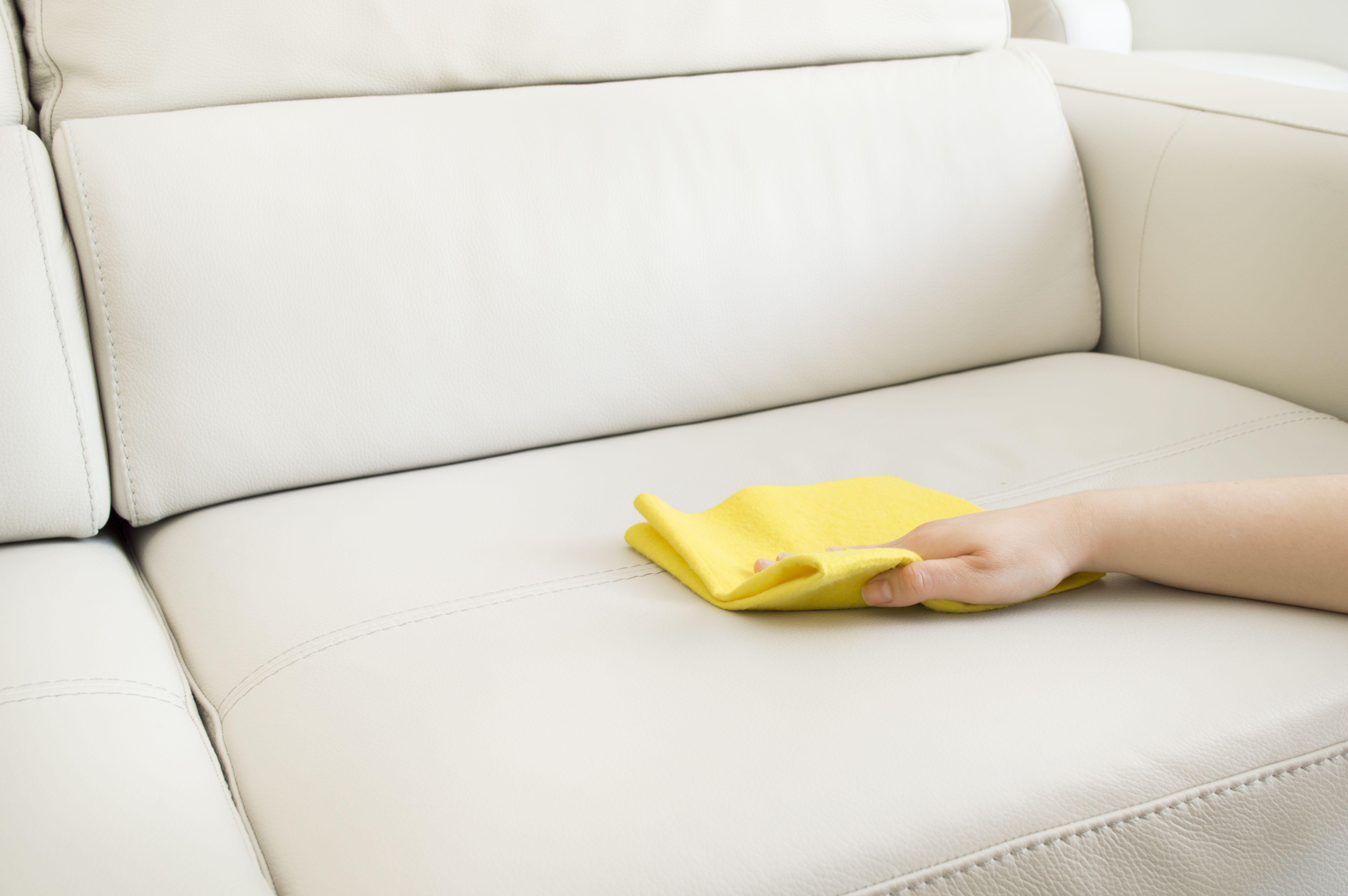 Limpieza de tapizados: Servicios de EcoZar