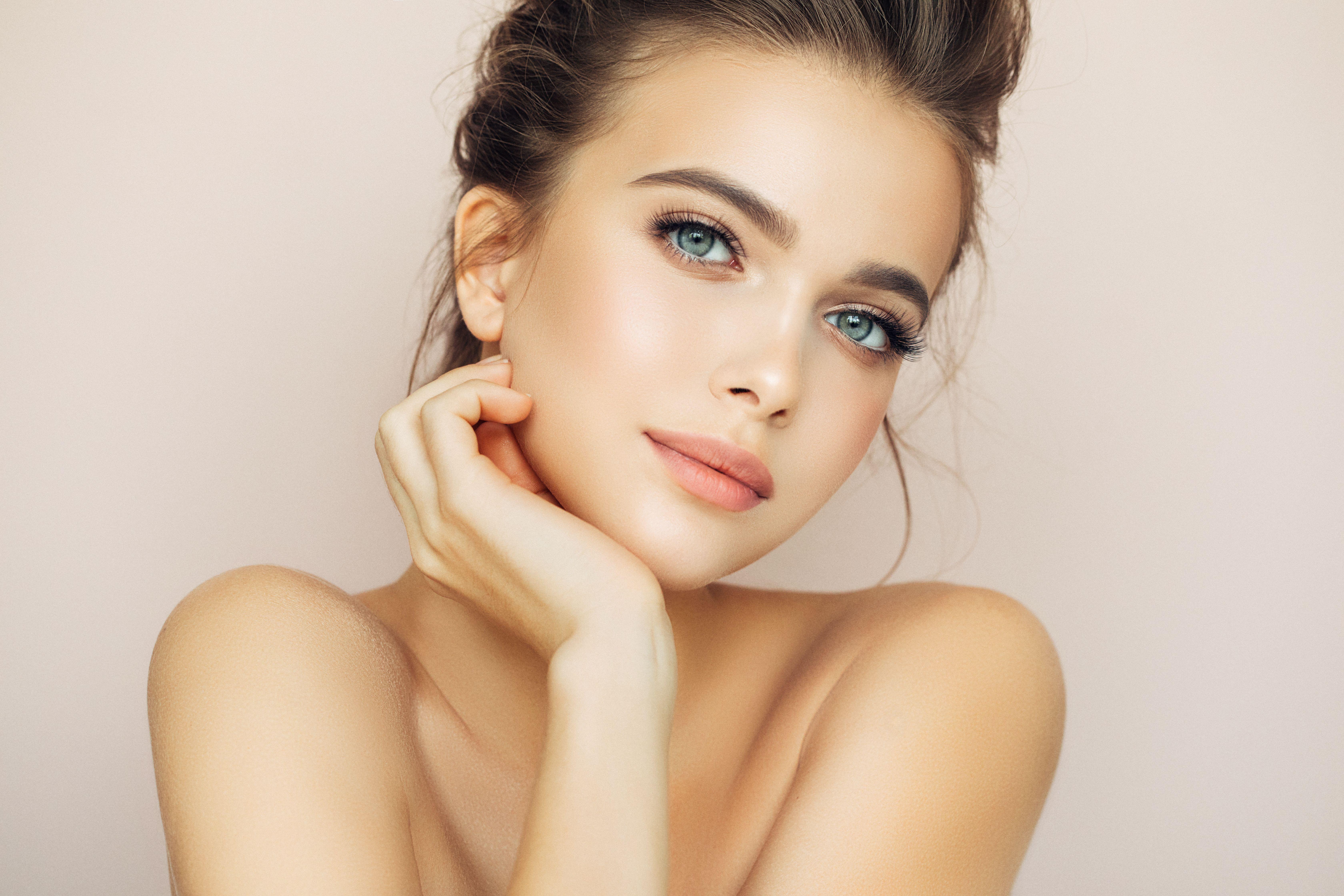 Línea biológica para pieles sensibles: Tratamientos de Vida con Estética
