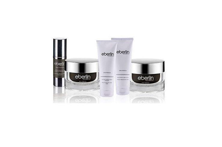Venta de productos de cosmética biológica