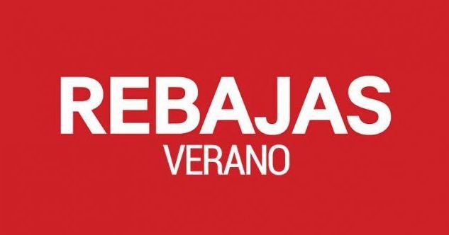 Rebajas Verano Charol Ibiza