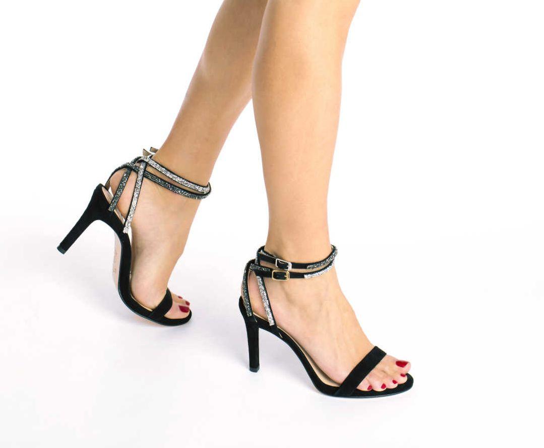 Zapatos: Productos de Zapatería Charol