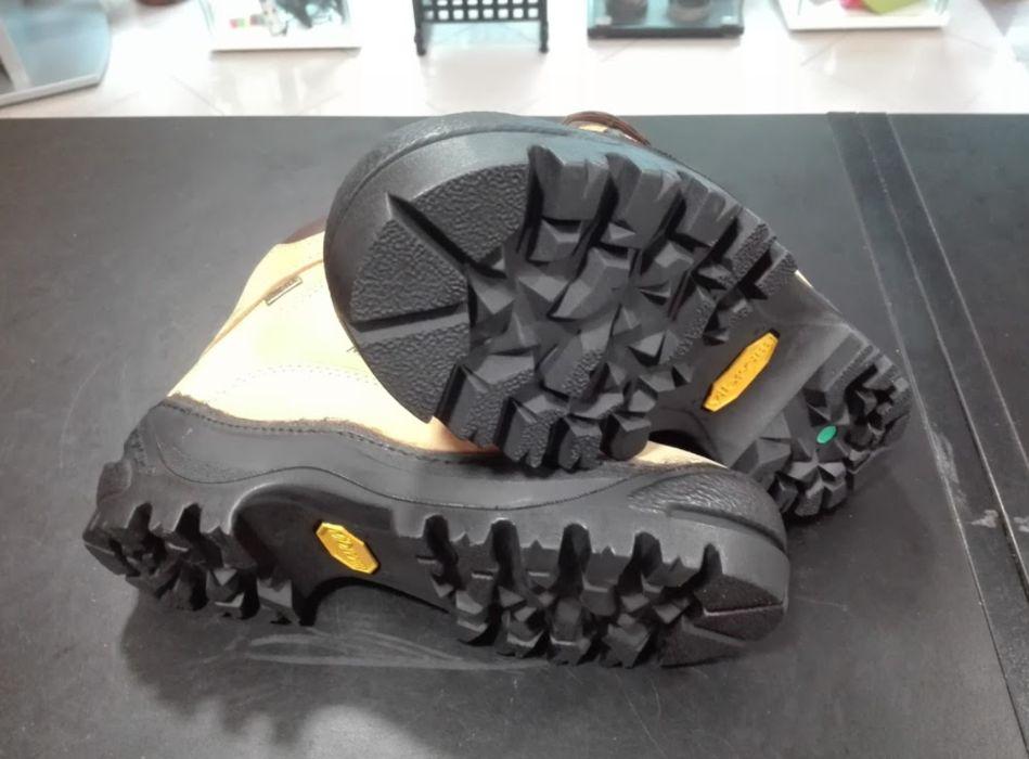 Reparación de calzado: Servicios de Horma