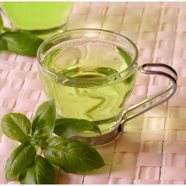 Variedad de té e infusiones: Productos y Servicios de DELSAMS Torrefacció Artesana de Cafès
