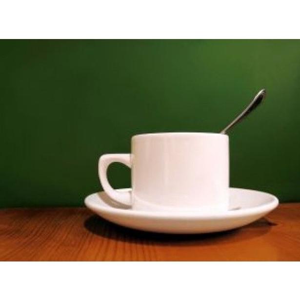 Variedad de complementos y accesorios: Productos y Servicios de DELSAMS Torrefacció Artesana de Cafès