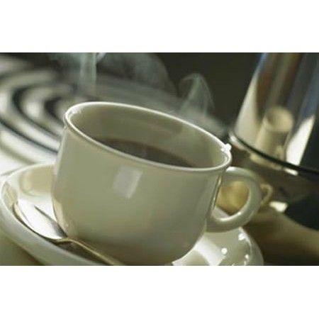 Cursos de café: Productos y Servicios de DELSAMS Torrefacció Artesana de Cafès