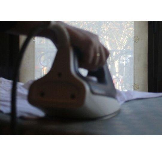 Itinerarios de inclusión laboral: Servicios de Coordinadora Anem Per Feina