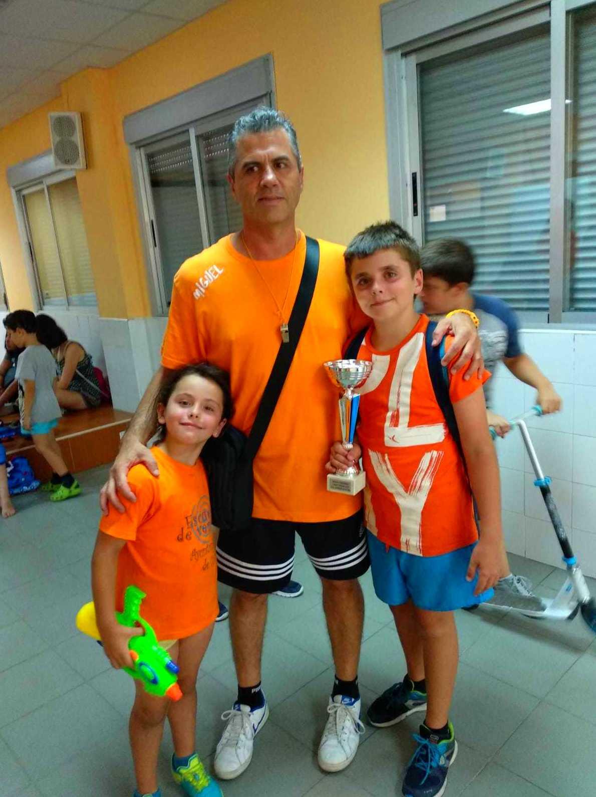 Foto 9 de Gimnasios en Madrid | Salud y Deporte en el Patio de tu Casa