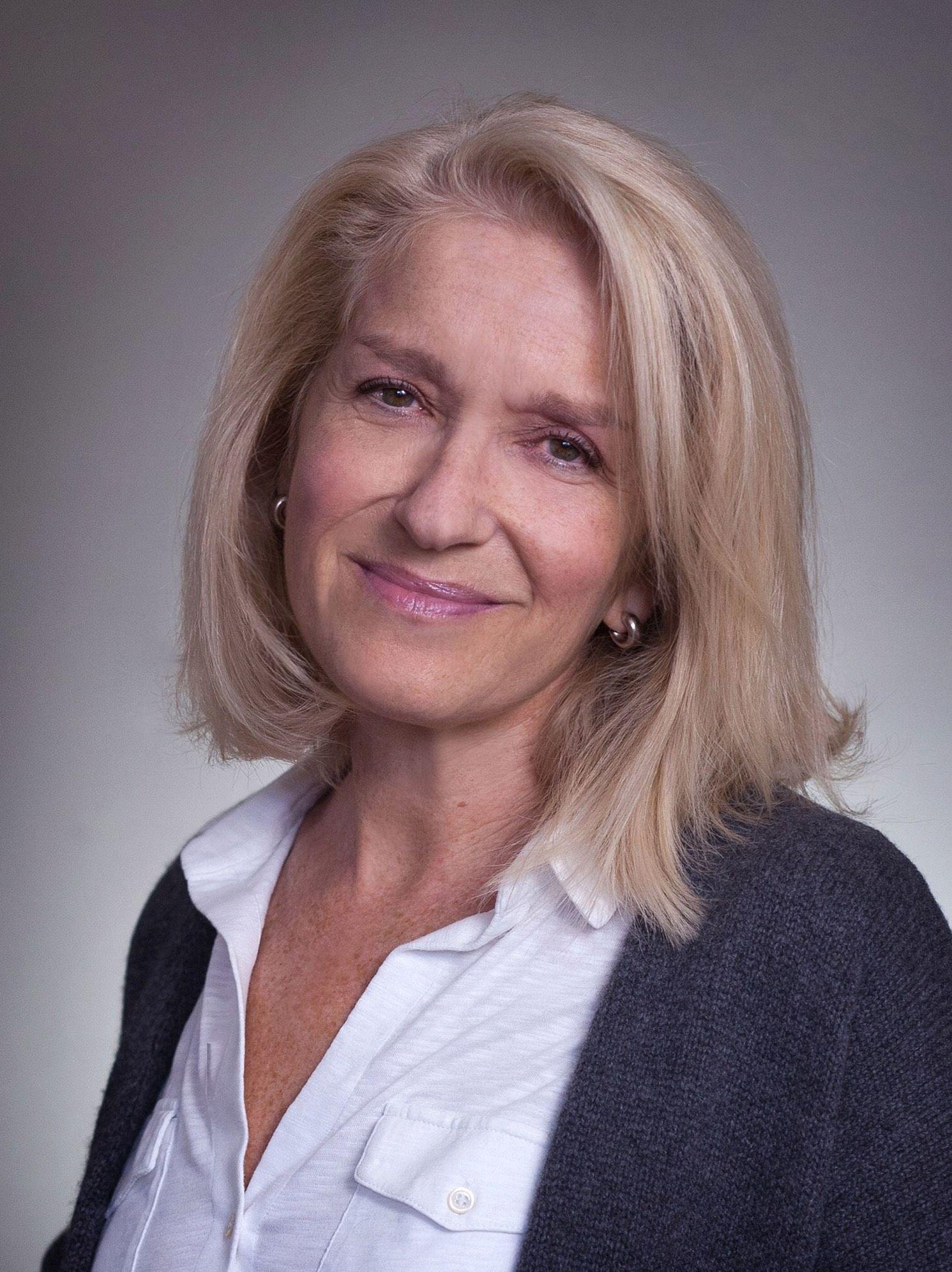 Helen Grain, Mindfulness Moratalaz