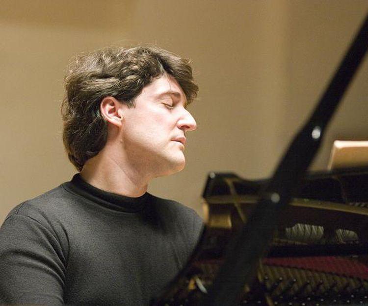 Composiciones musicales para piano