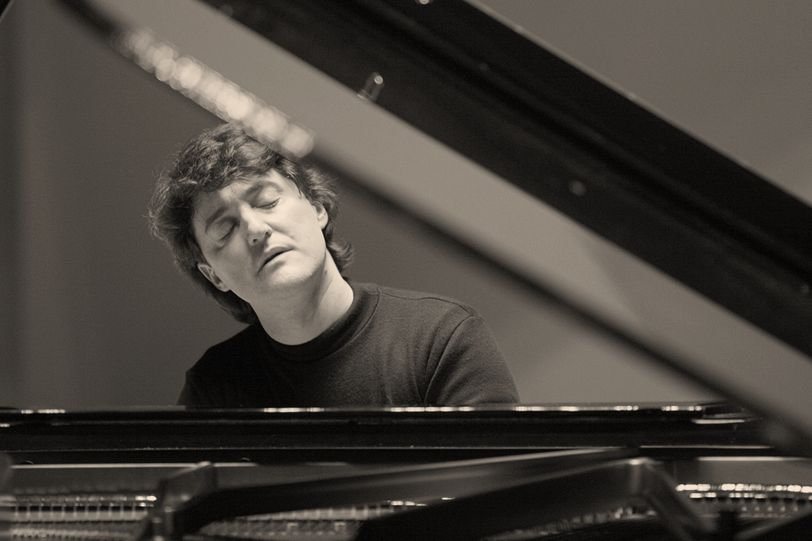 Pianista: Servicios de Murani