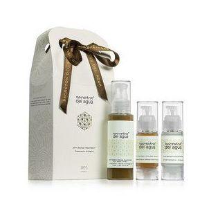 Pack Antiaging 30ml: Productos y servicios de Celeste Peluquería