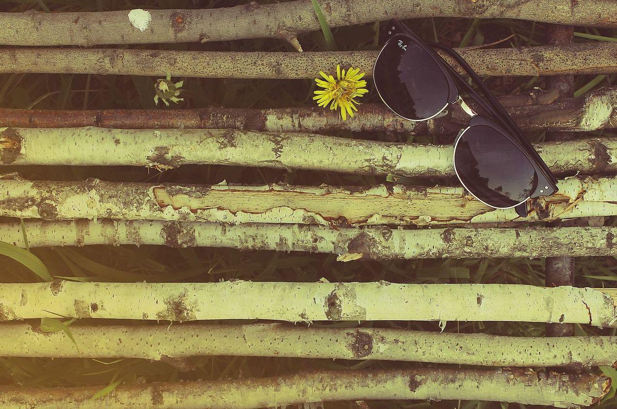 Gafas de sol al mejor precio en alcobendas