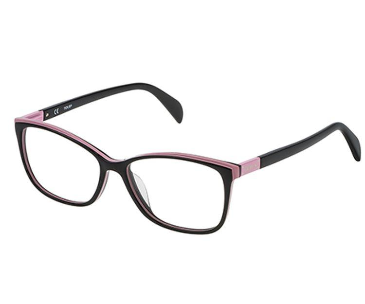 Importantes ofertas en gafas progresivas