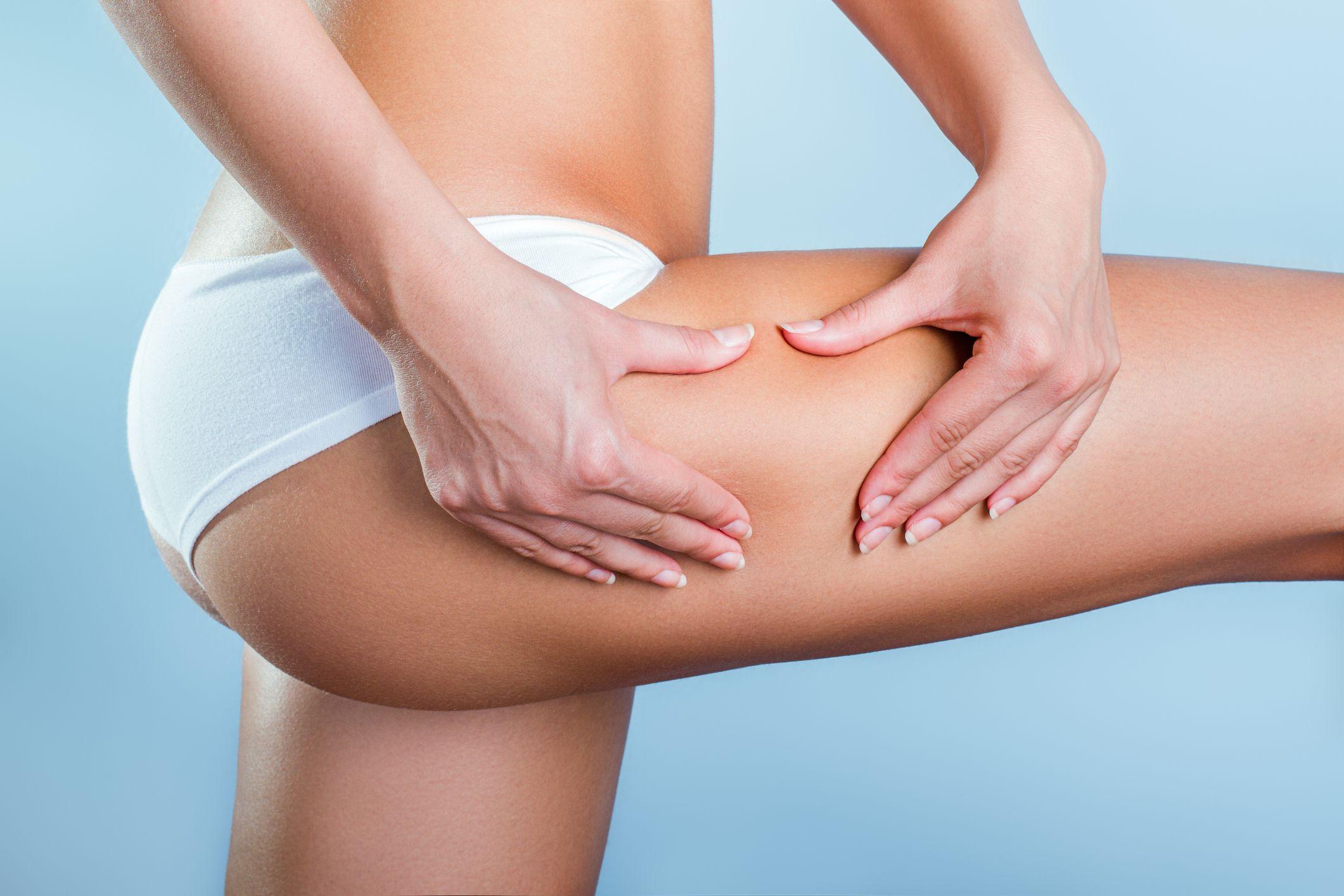 Tratamientos corporales anticelulítico-reafirmante ROLLACTION SYSTEM: Products de Nhoa Nails*