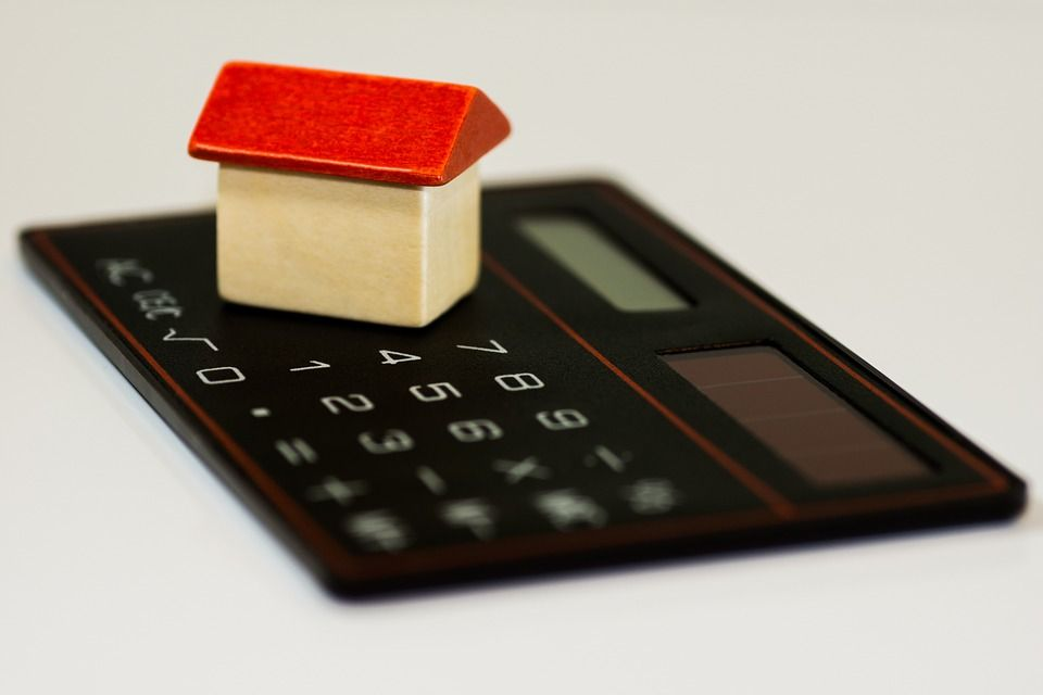 Reclamación gastos hipoteca