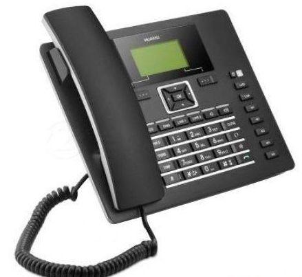 Vodafone Neo 3400