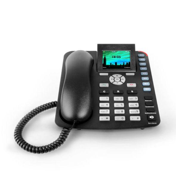 Vodafone Neo 3600