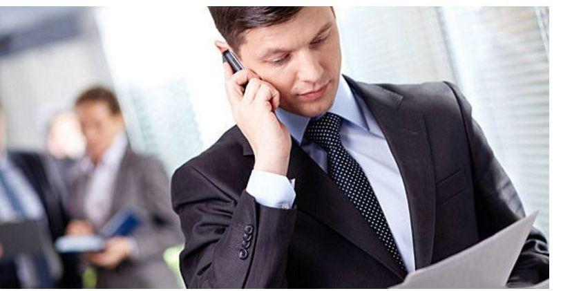 Asesores Comerciales Especializados