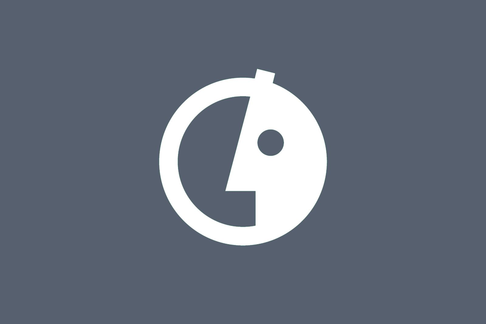 EurocoinToken (ECTE): Servicios de Eurocoinpay