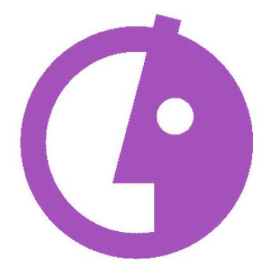 Criptomoneda EurocoinCash (ECH): Servicios de Eurocoinpay