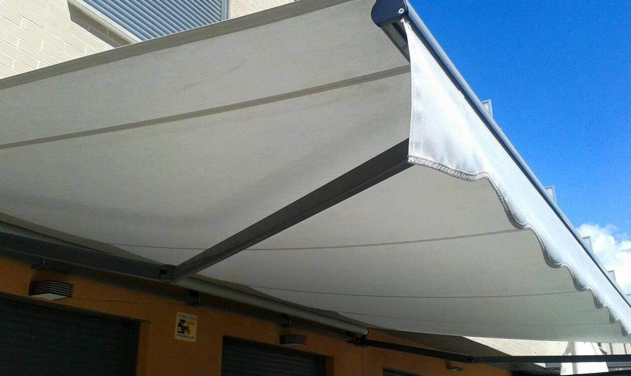 instalacion de toldos castellon