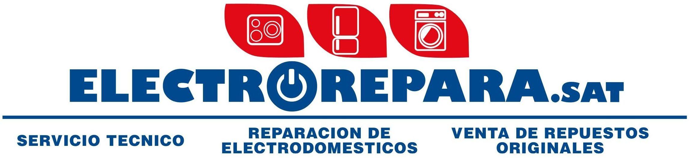Reparación de electrodomésticos multimarca