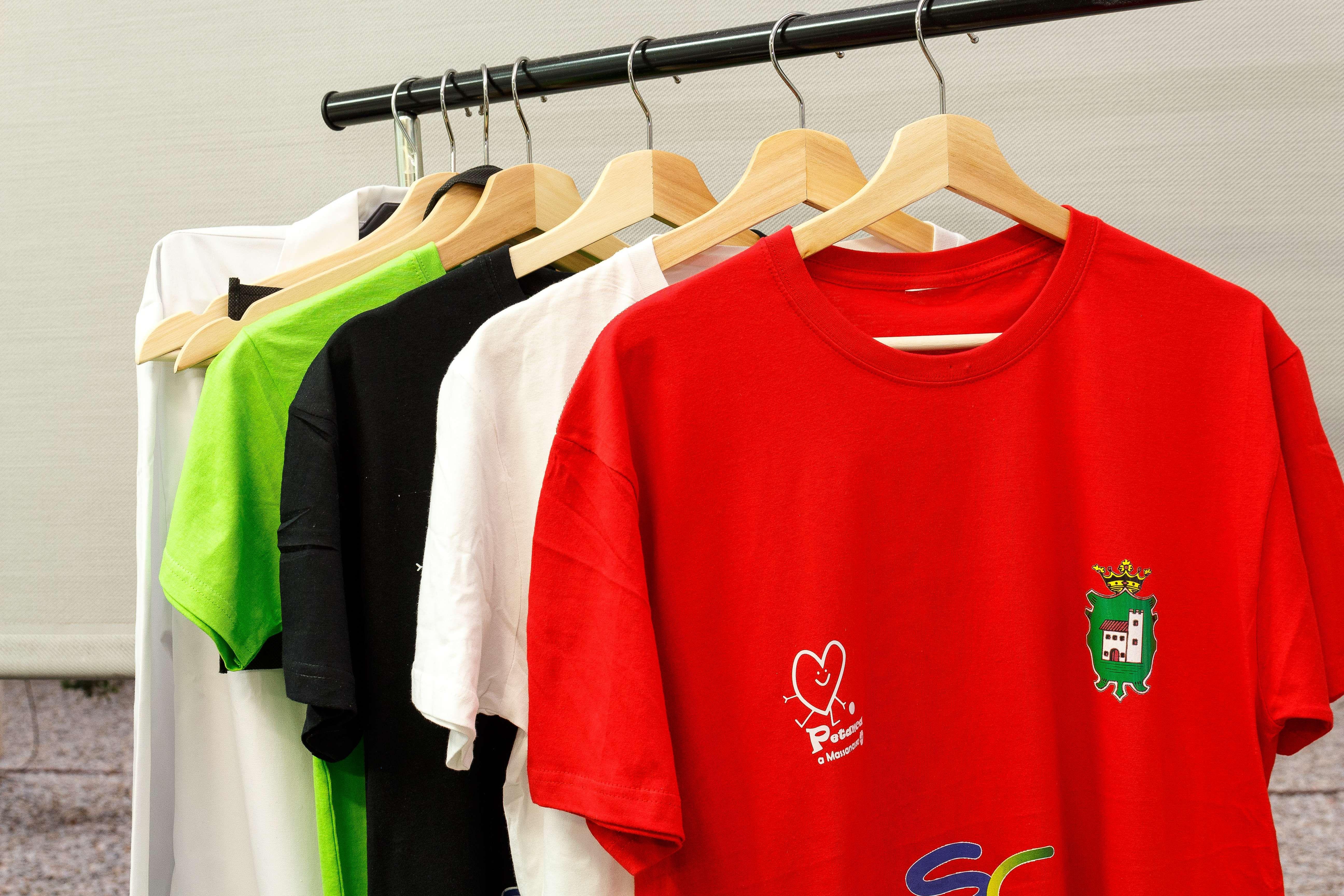 Serigrafía en camisetas en Valencia d70cd99d81e20