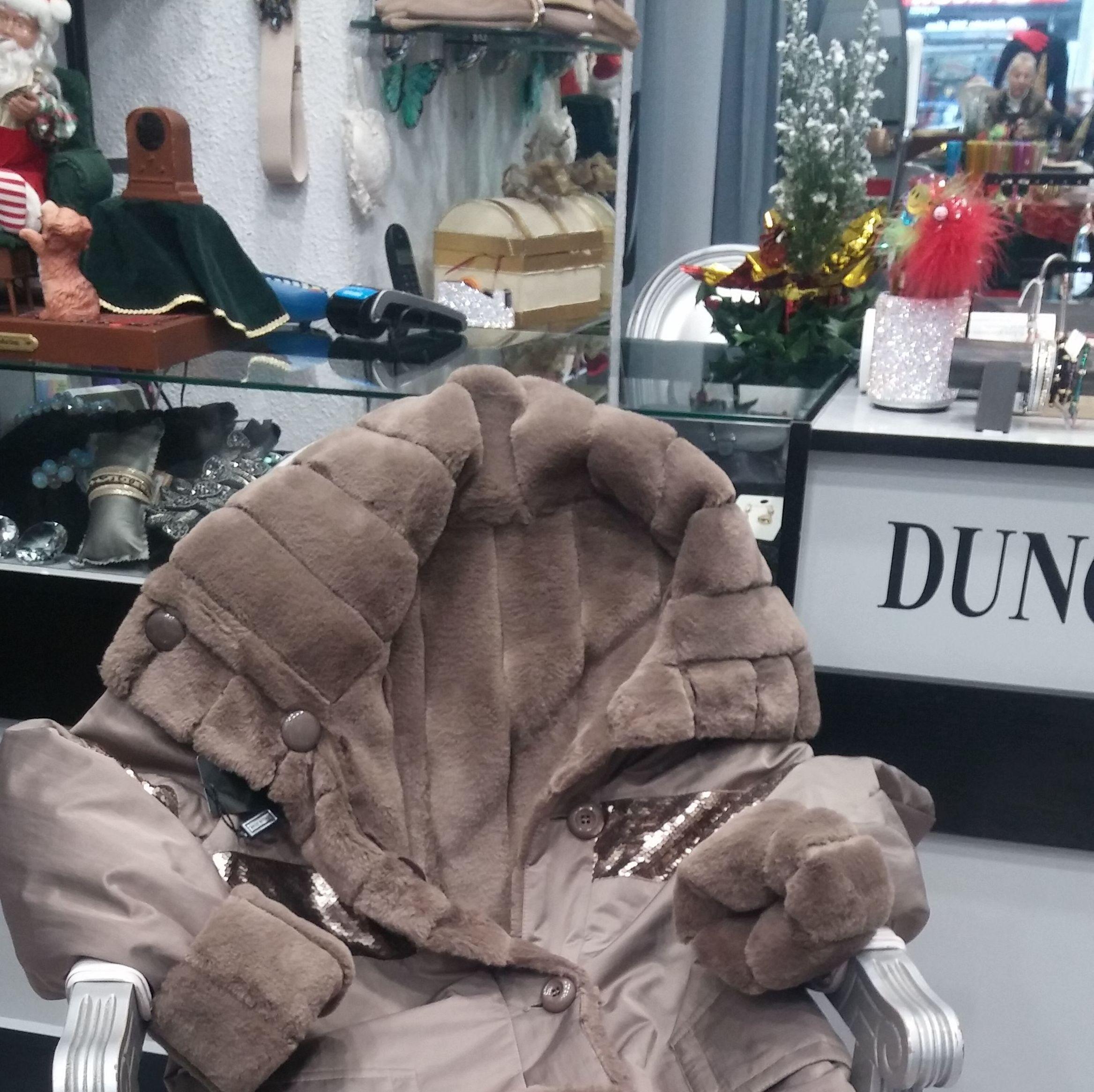 Foto 15 de Tiendas de ropa de mujer en Madrid | Duncan Moda