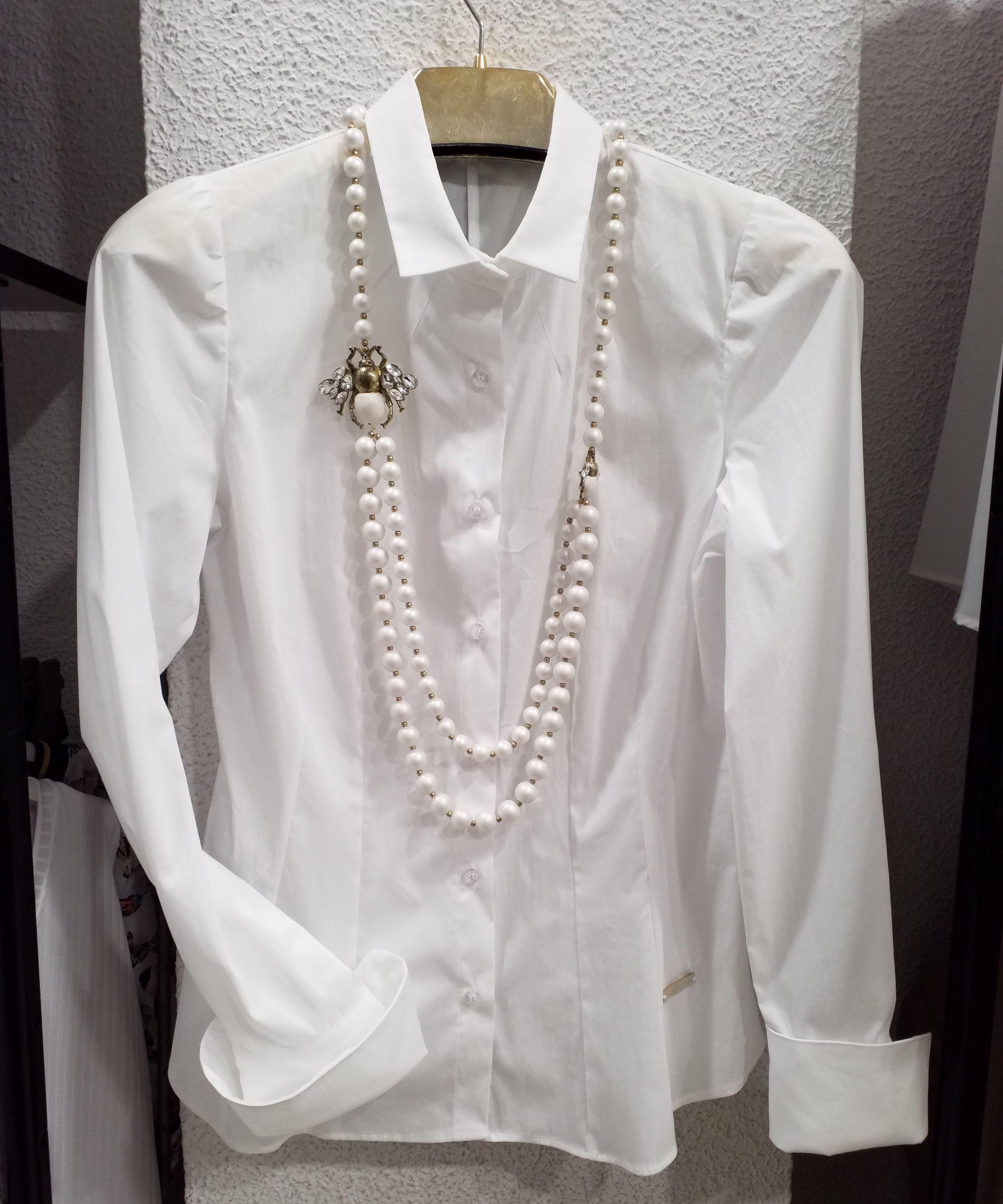 Blusas: Moda mujer de Duncan Moda