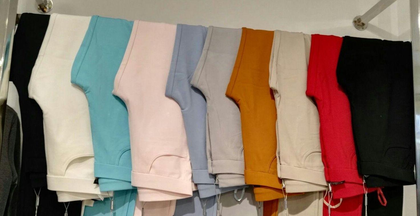 Foto 12 de Tiendas de ropa de mujer en Madrid   Duncan Moda