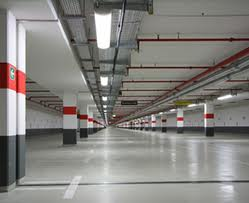 Limpieza de Garaje: Trabajos que realizamos de Limpiezas Supralimp