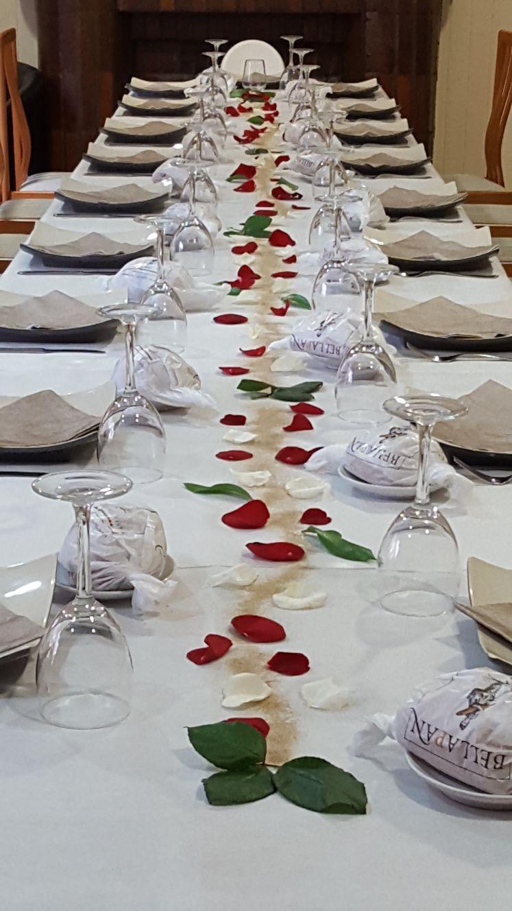 Celebración de eventos en El Restaurante Asador El Pozo en Santander