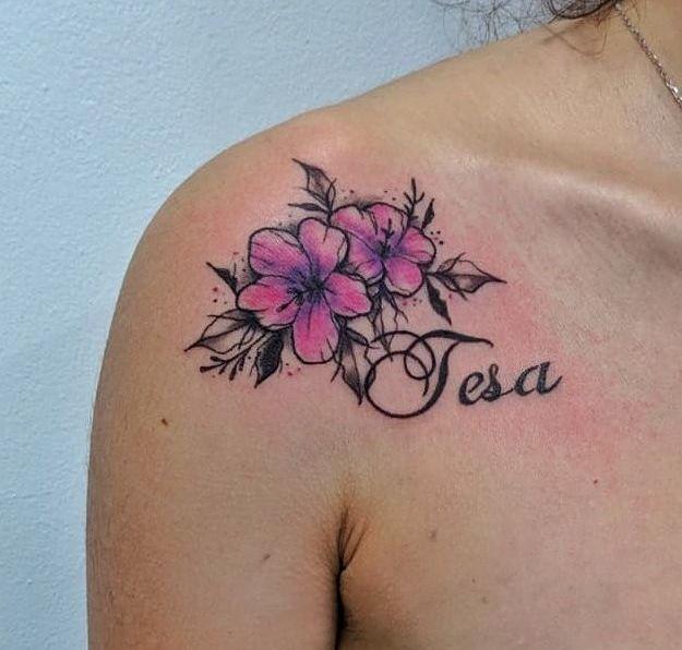 Foto 69 de Estudio de tatuajes en  | Emotive Tattoo