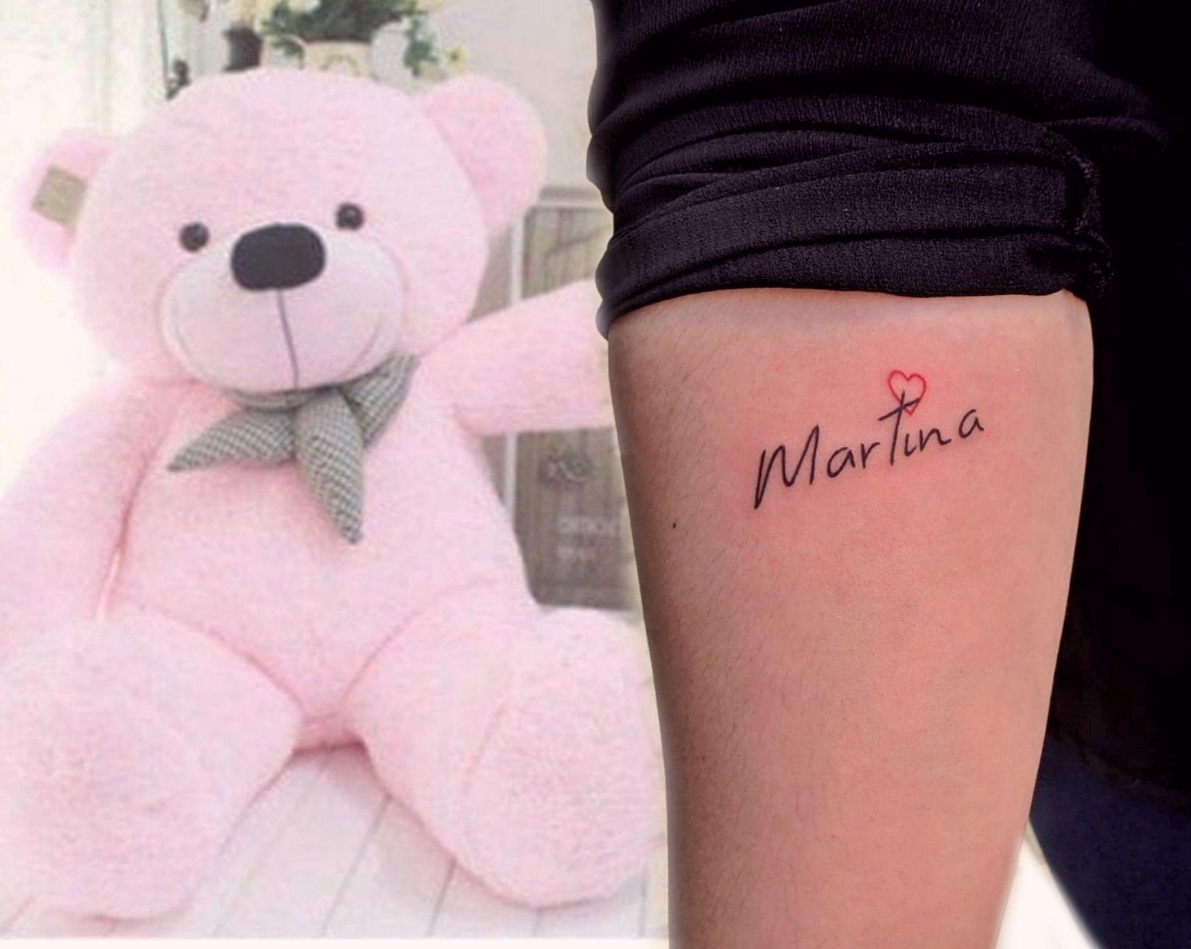 Foto 10 de Estudio de tatuajes en    Emotive Tattoo