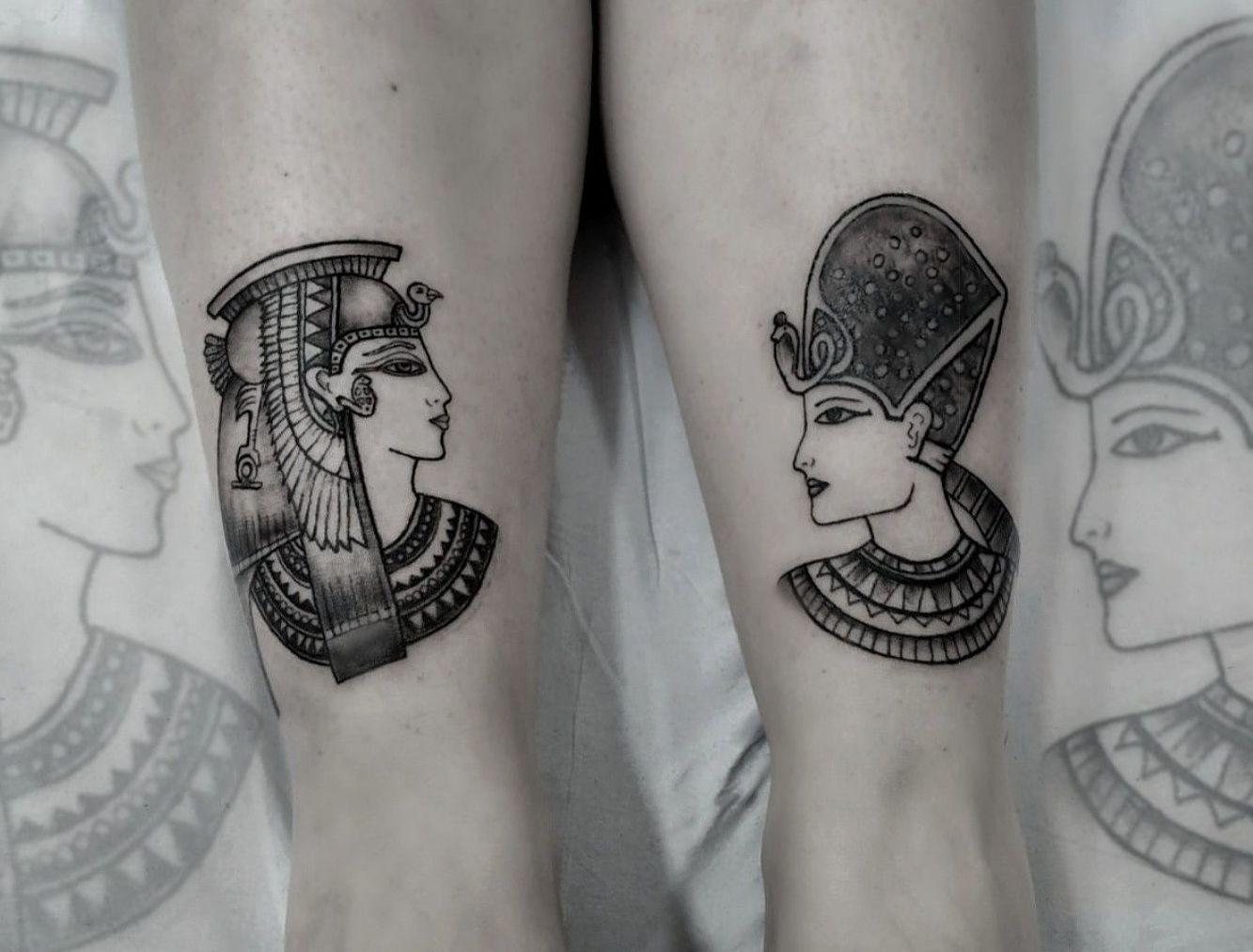 Foto 6 de Estudio de tatuajes en    Emotive Tattoo
