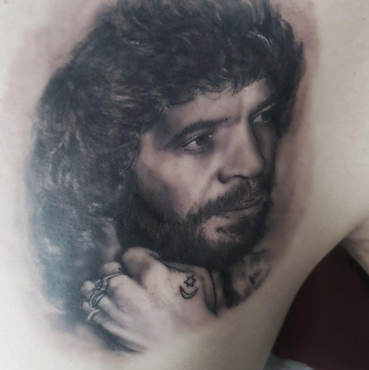 Foto 34 de Estudio de tatuajes en  | Emotive Tattoo