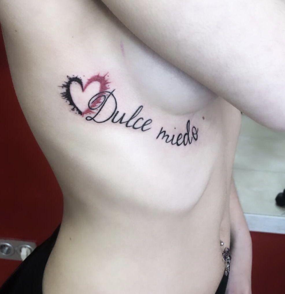 Foto 35 de Estudio de tatuajes en  | Emotive Tattoo
