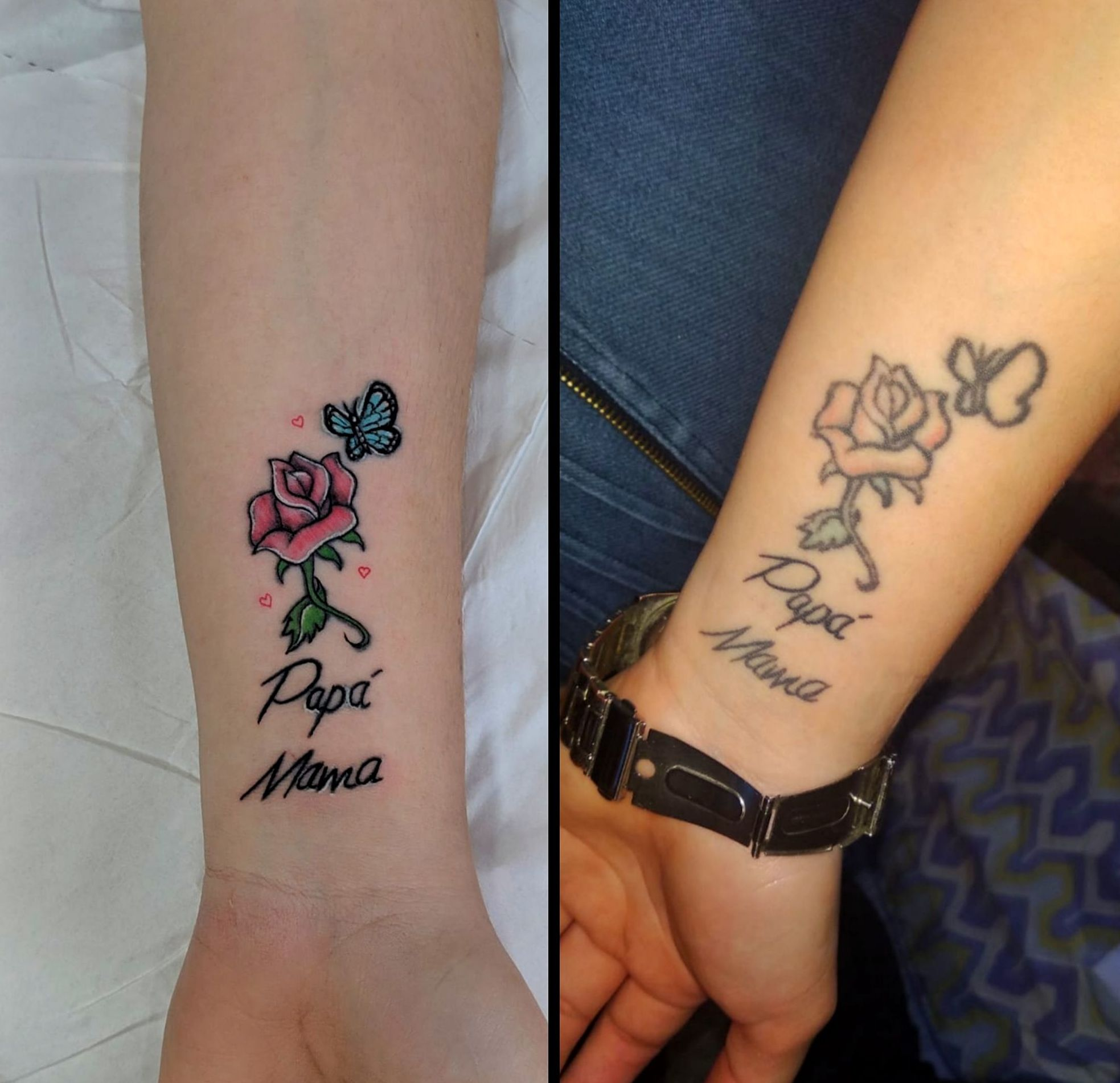 Foto 9 de Estudio de tatuajes en  | Emotive Tattoo