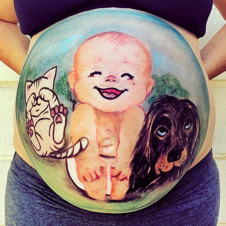 Foto 39 de Estudio de tatuajes en  | Emotive Tattoo