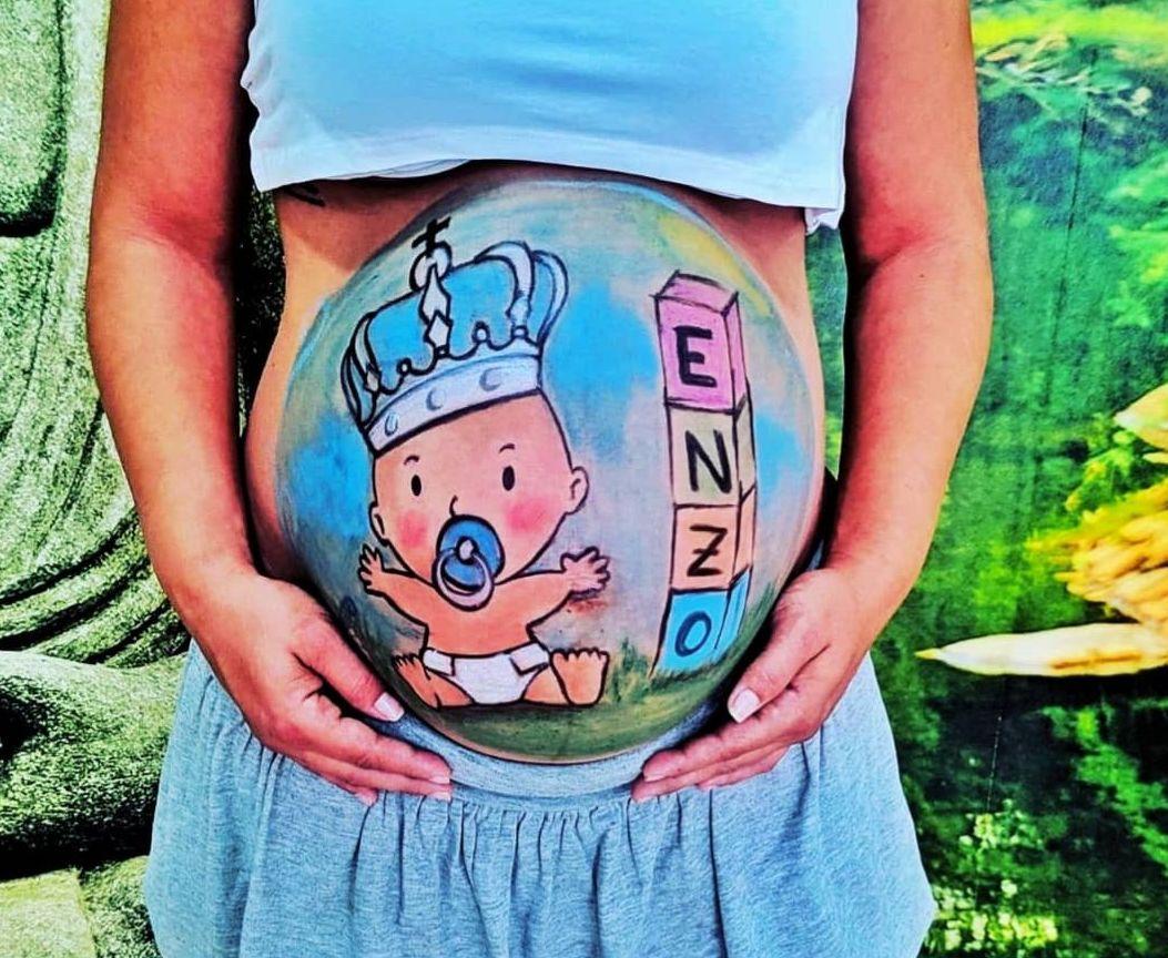 Foto 7 de Estudio de tatuajes en    Emotive Tattoo